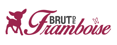 logo_bdf_blog